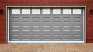 Garage Door Repair at Yolo Davis, California