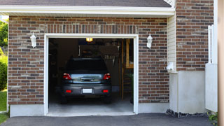 Garage Door Installation at Yolo Davis, California
