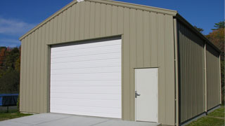 Garage Door Openers at Yolo Davis, California